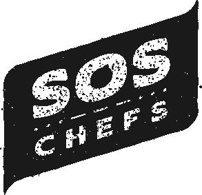 Sos-Chefs_logo_600x_a9ed03ed-6c14-446a-9742-5244212dda42_600x.png