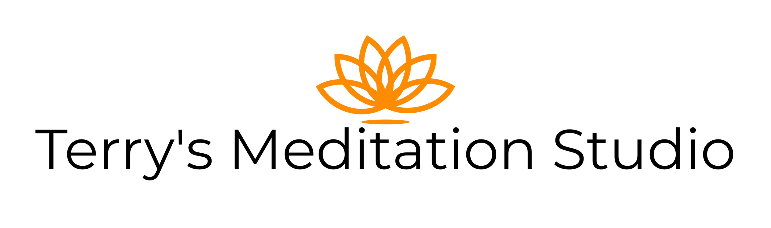 Terry's Meditation Studio-logo.png