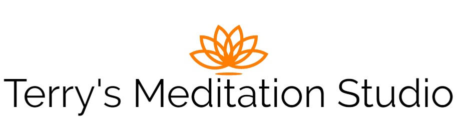 Terry%27s+Meditation+Studio-logo+%282%29.jpg
