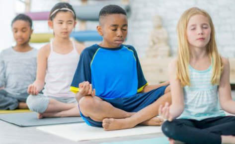 Meditation for 9+.png