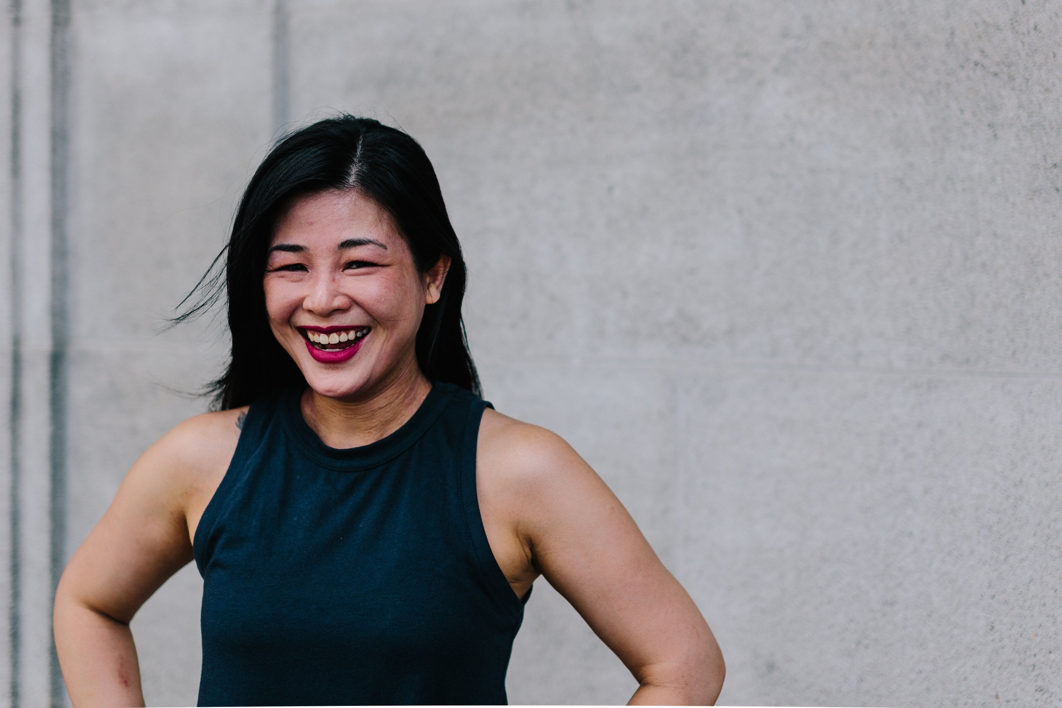 VALERIE LOW - FOUNDER | PR & CLIENT MANAGERValerie is a Counsellor by training and her study was in Psychology & Mass Communication. HER SPECIALTY WAS IN ORGANISATIONAL PSYCHOLOGY. She LOVES THE movies, MUSIC and CHEESE FRIES. She is Chi Seng's wife after working hours.
