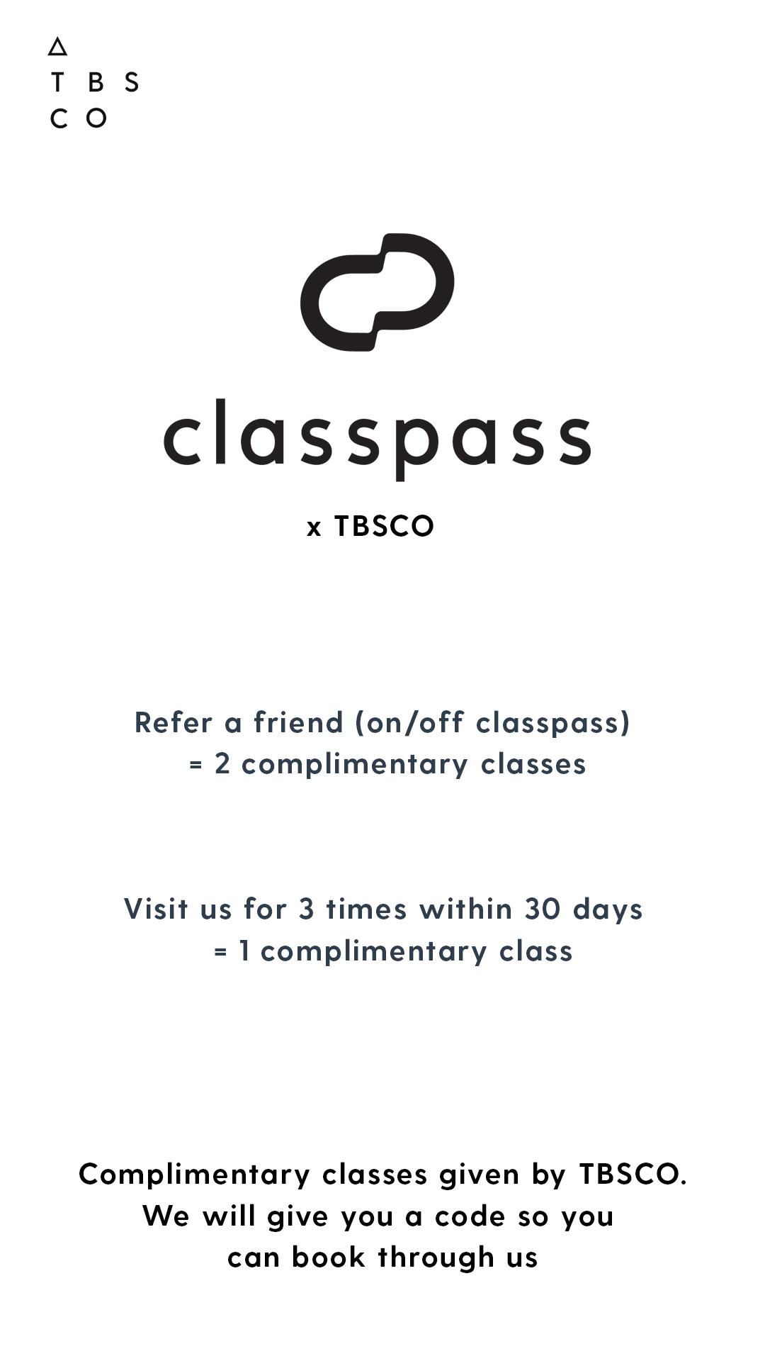 Classpass Story.jpg
