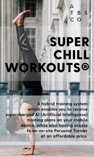 superchillworkouts find out more (1).PNG
