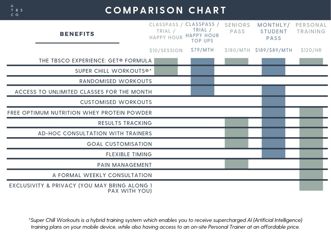 Comparison Chart (9).png