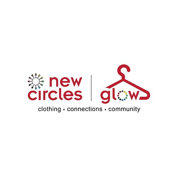 new_circles.jpg