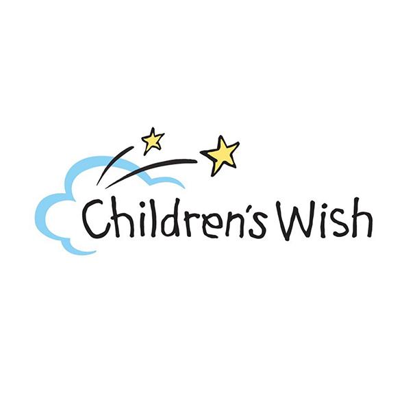 childrens-wish.jpg