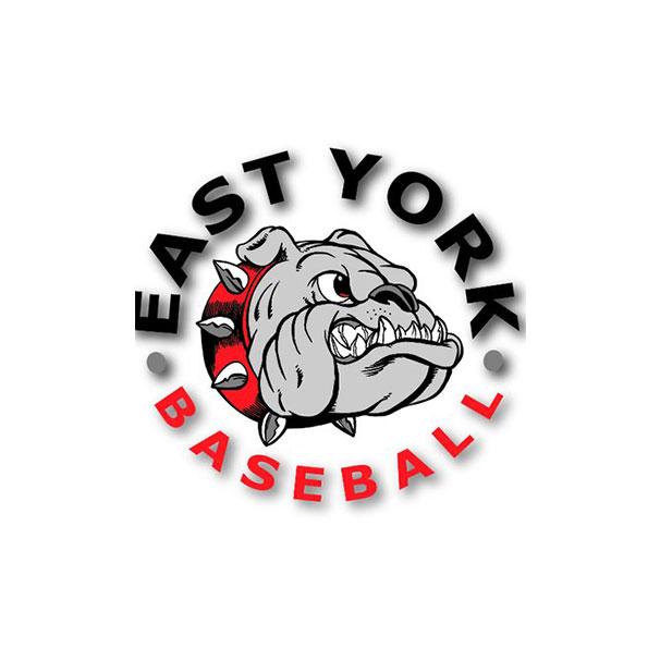 East-york-bulldogs.jpg