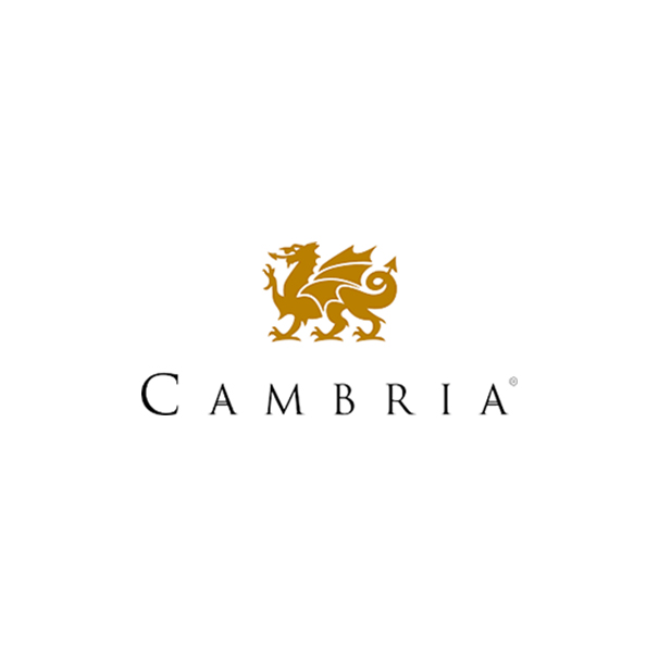 cambria-countertops_13.jpg