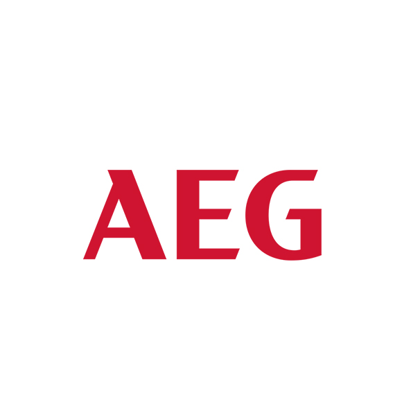 AEG-appliances_26.jpg