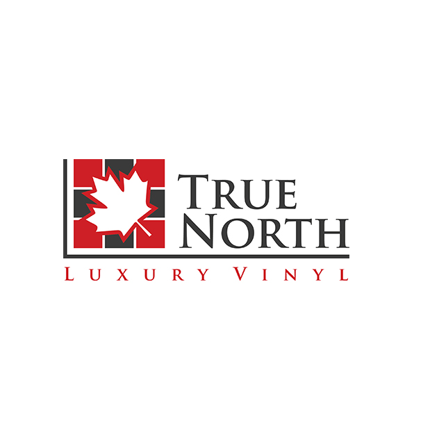 true-north-flooring_36.jpg