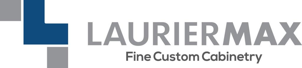 LaurierMax_LogoFinal-1024x231.jpg