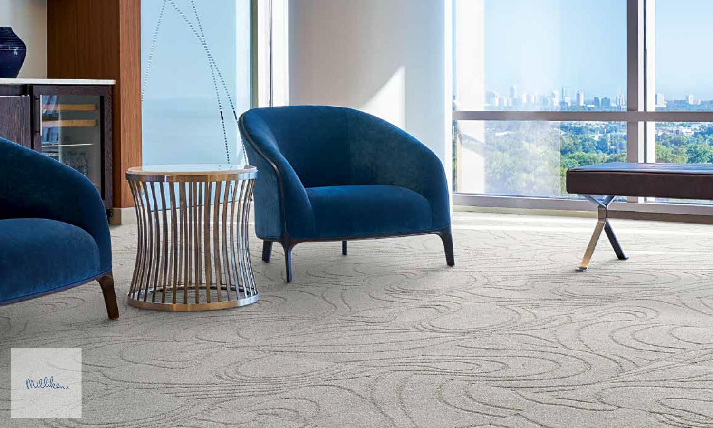 Millikin-carpet.jpg