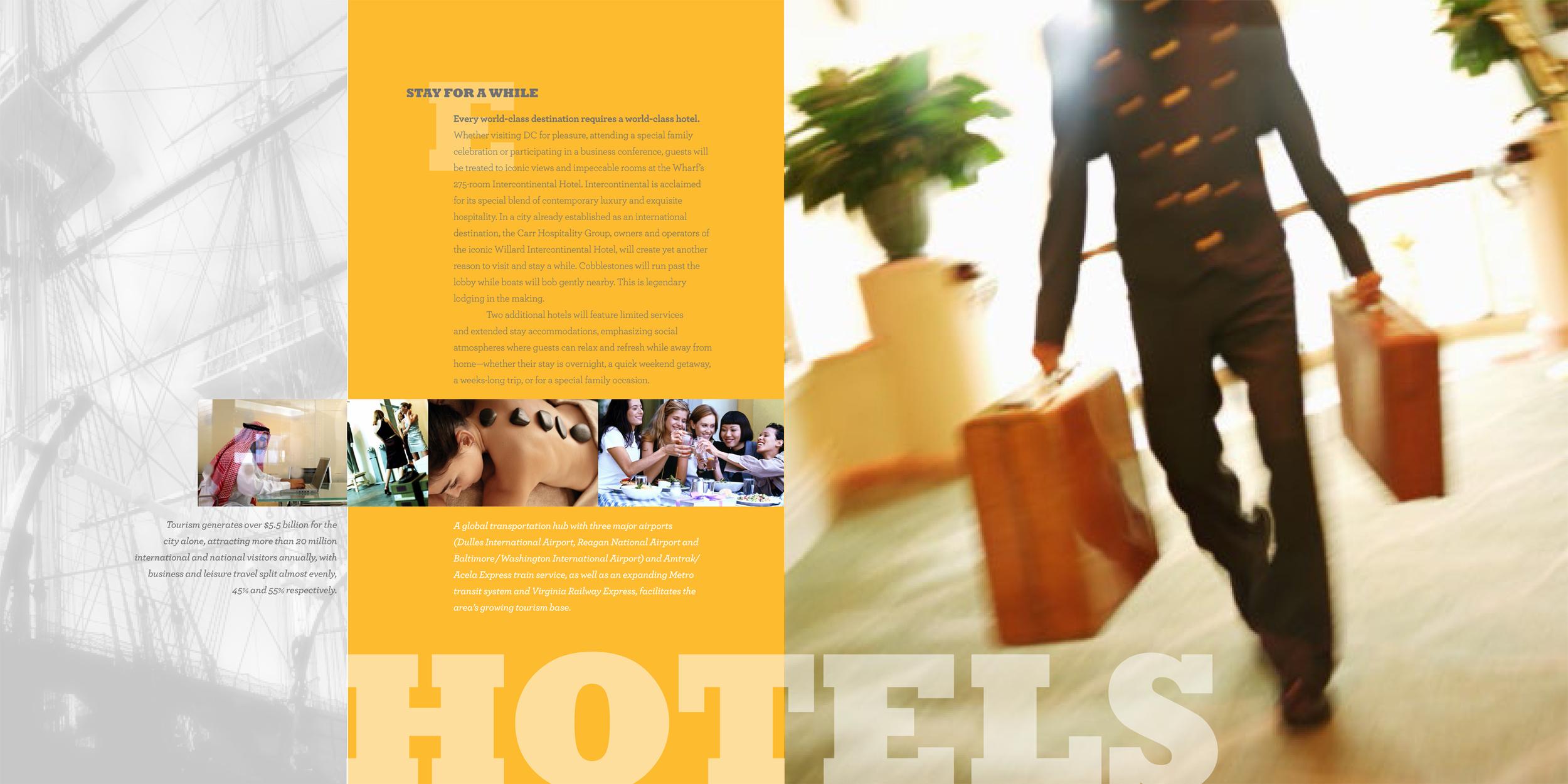 HOTELS-3.jpg