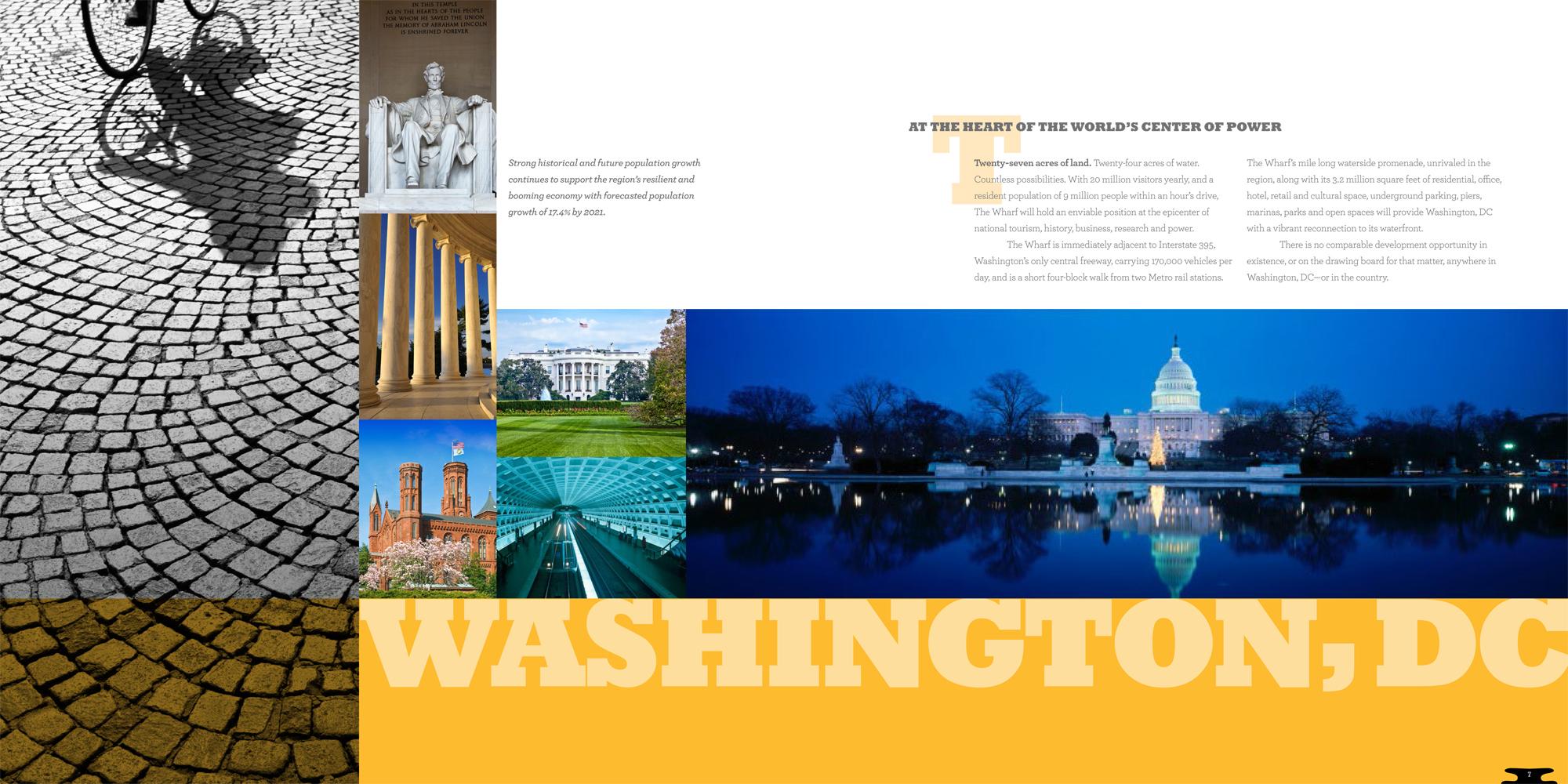 WASH-DC.jpg