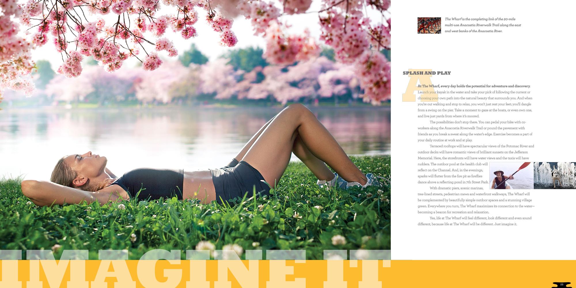 GIRL-BLOSSOMS.jpg