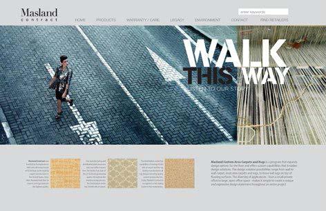 masland-walk.jpg