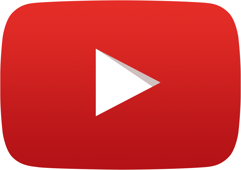 YouTube-social-icon_red.png