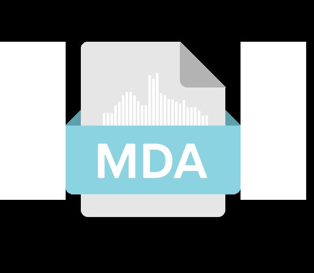 mda file image.png