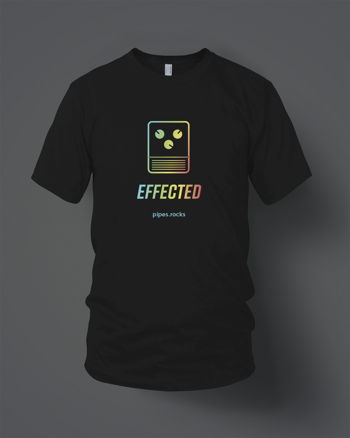 3-up tee effected.png