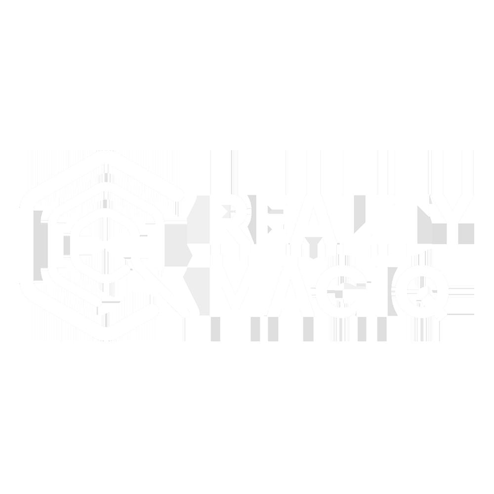 realitymagic.png