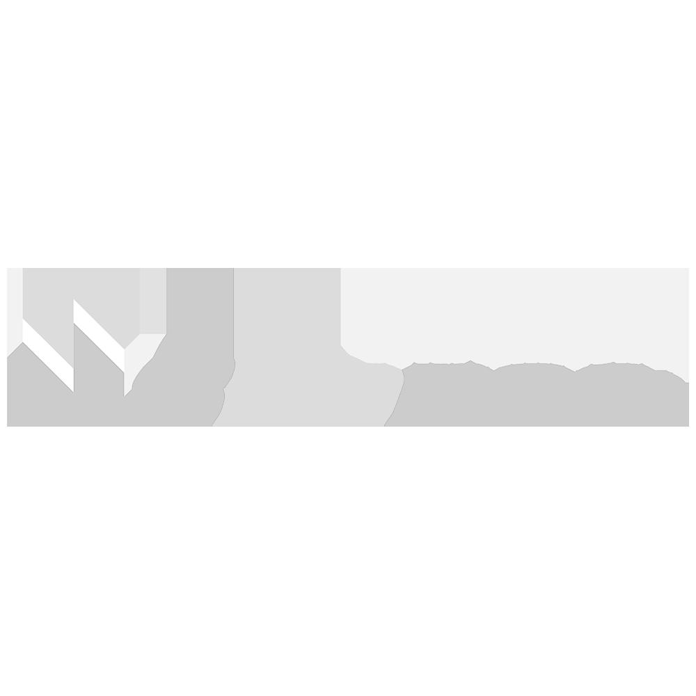 skonec.png