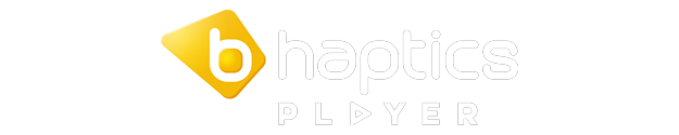bplayer_logo_wc.png