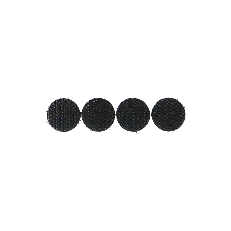 Velcro x4