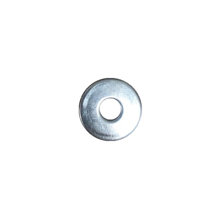Ring x1