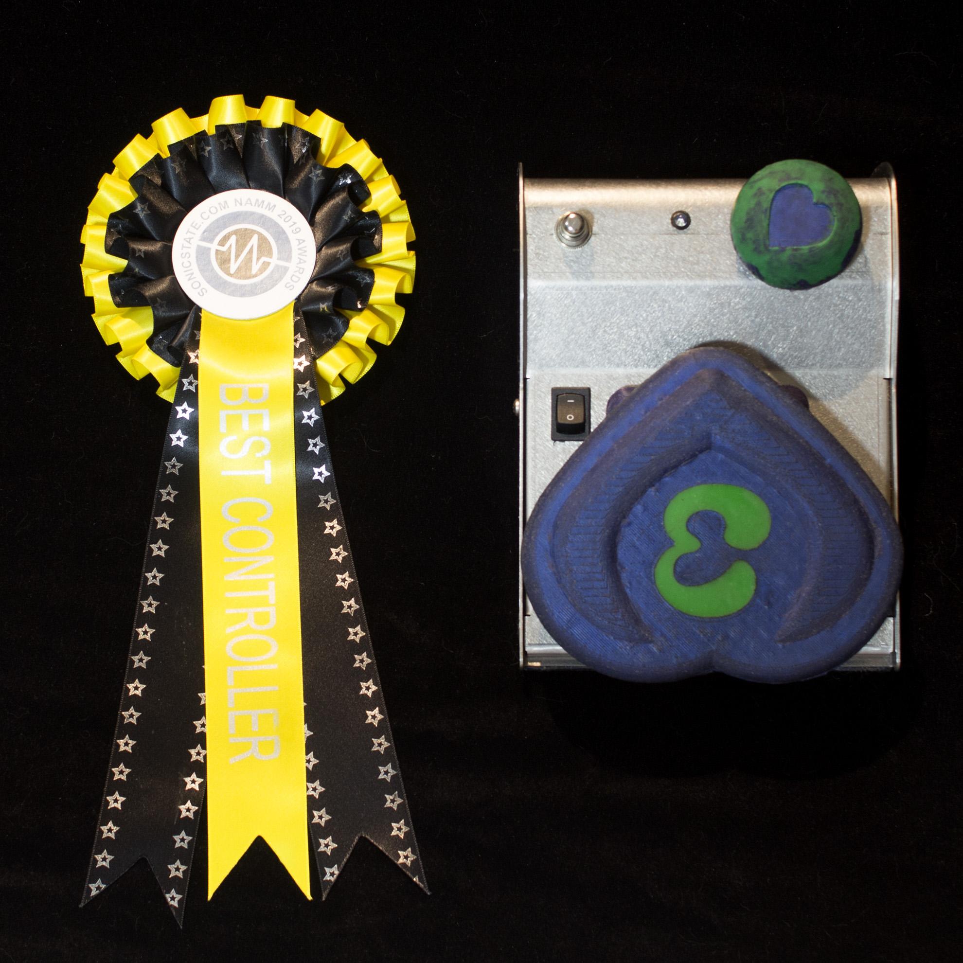 award_pedal2.jpg