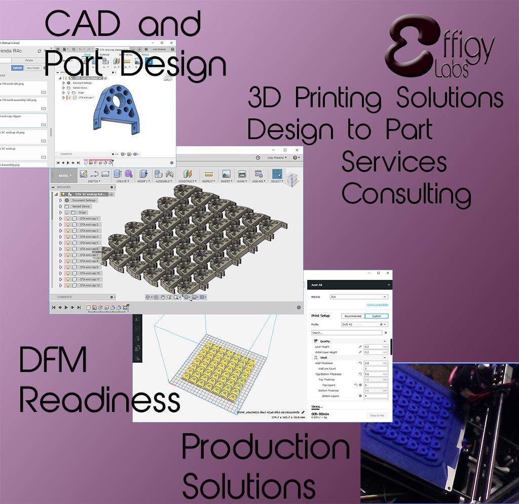 3D printing graphic-sm.jpg