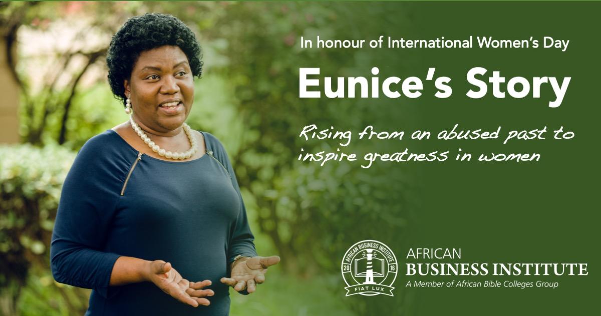 Eunice Banda.jpg