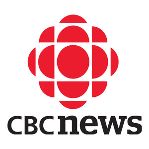 Balila Hummus Seen on CBC News