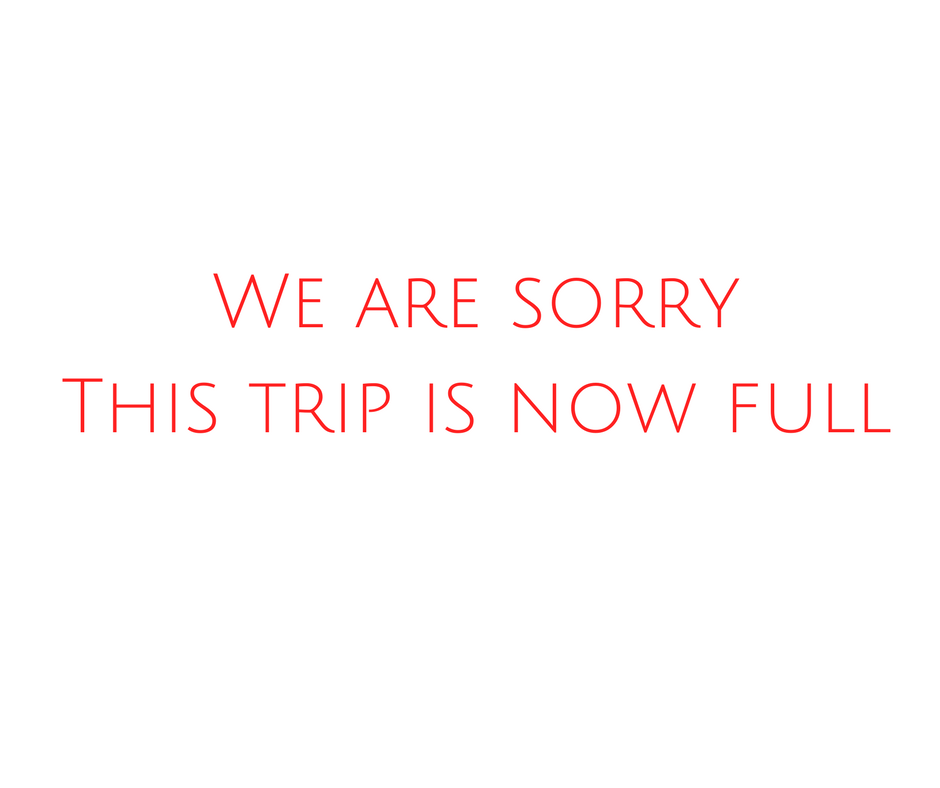 We are sorryThis trip is now full.png