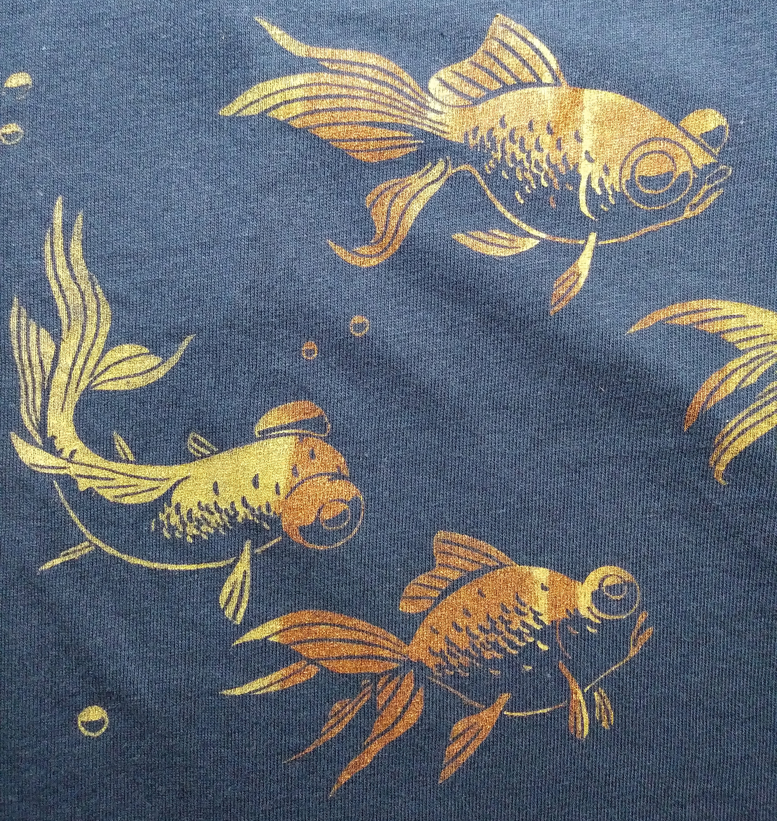 fish detail.jpg