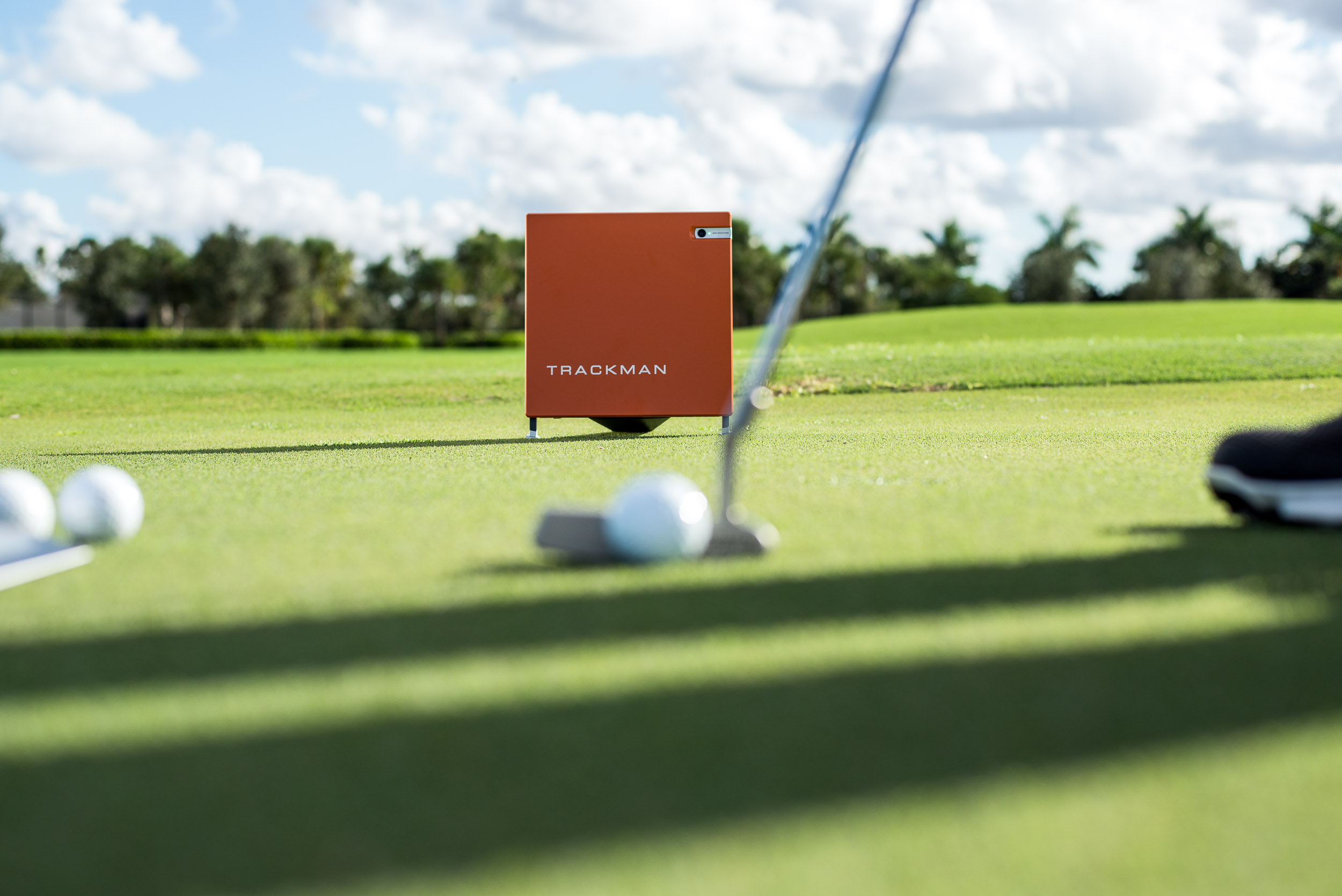 TrackManGolf_Photos_Web_ (8 of 16).jpg