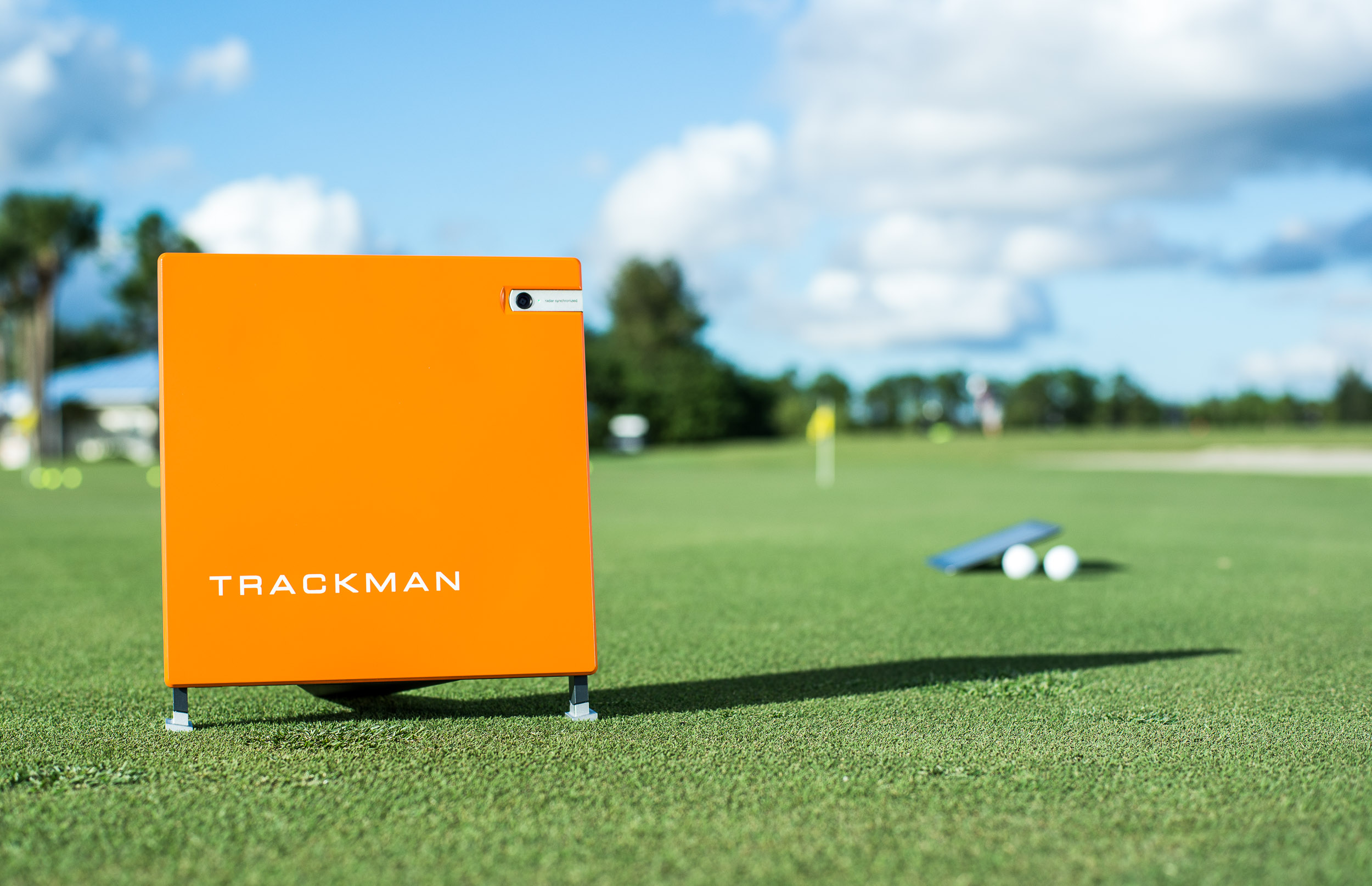TrackManGolf_Photos_Web_ (10 of 16).jpg