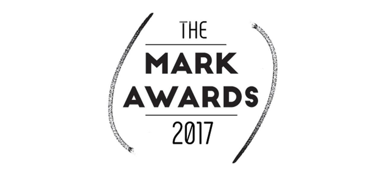 mark-awards.png