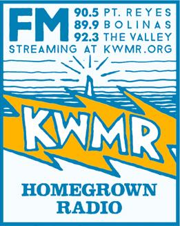 KWMR logo.jpg