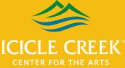 icicle creek merge.jpg