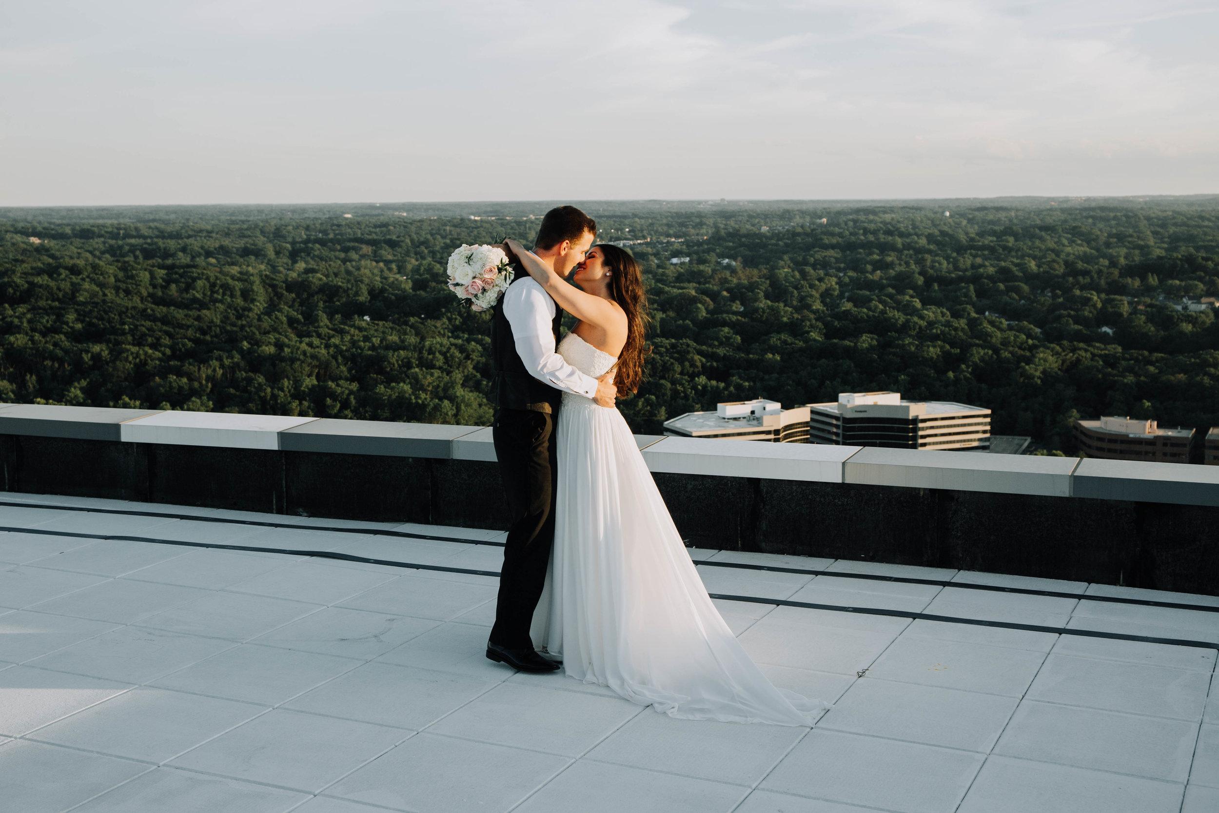 Bridals (57).jpg