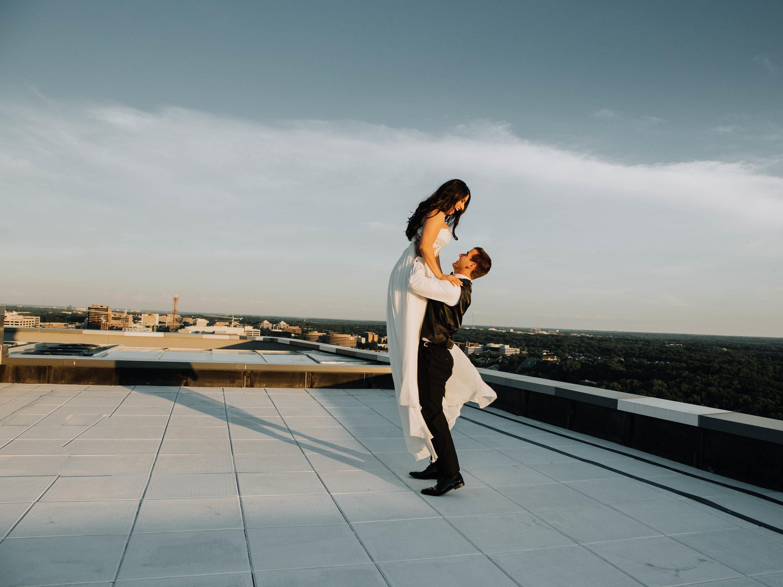 Bridals (103).jpg