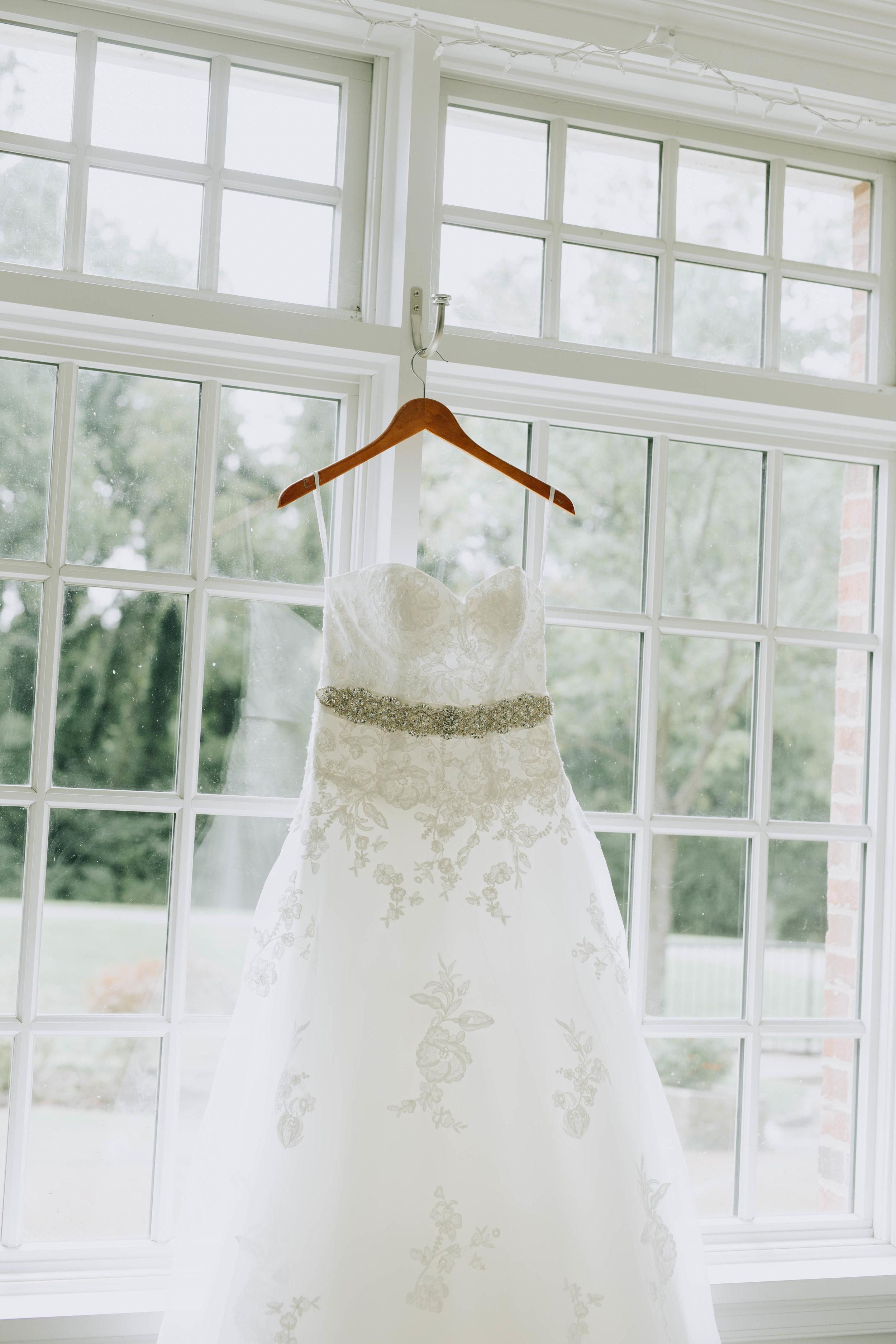 BridalDetials (2).jpg