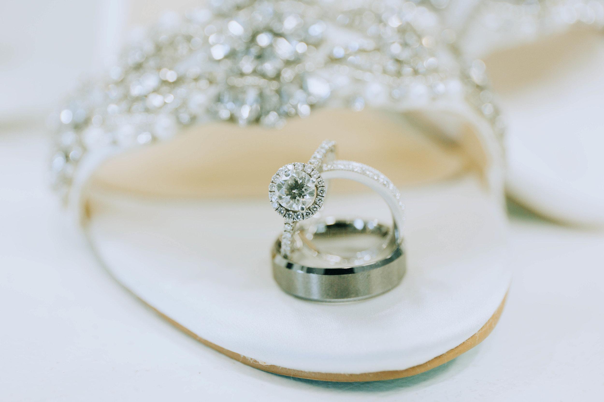 BridalDetials (10).jpg
