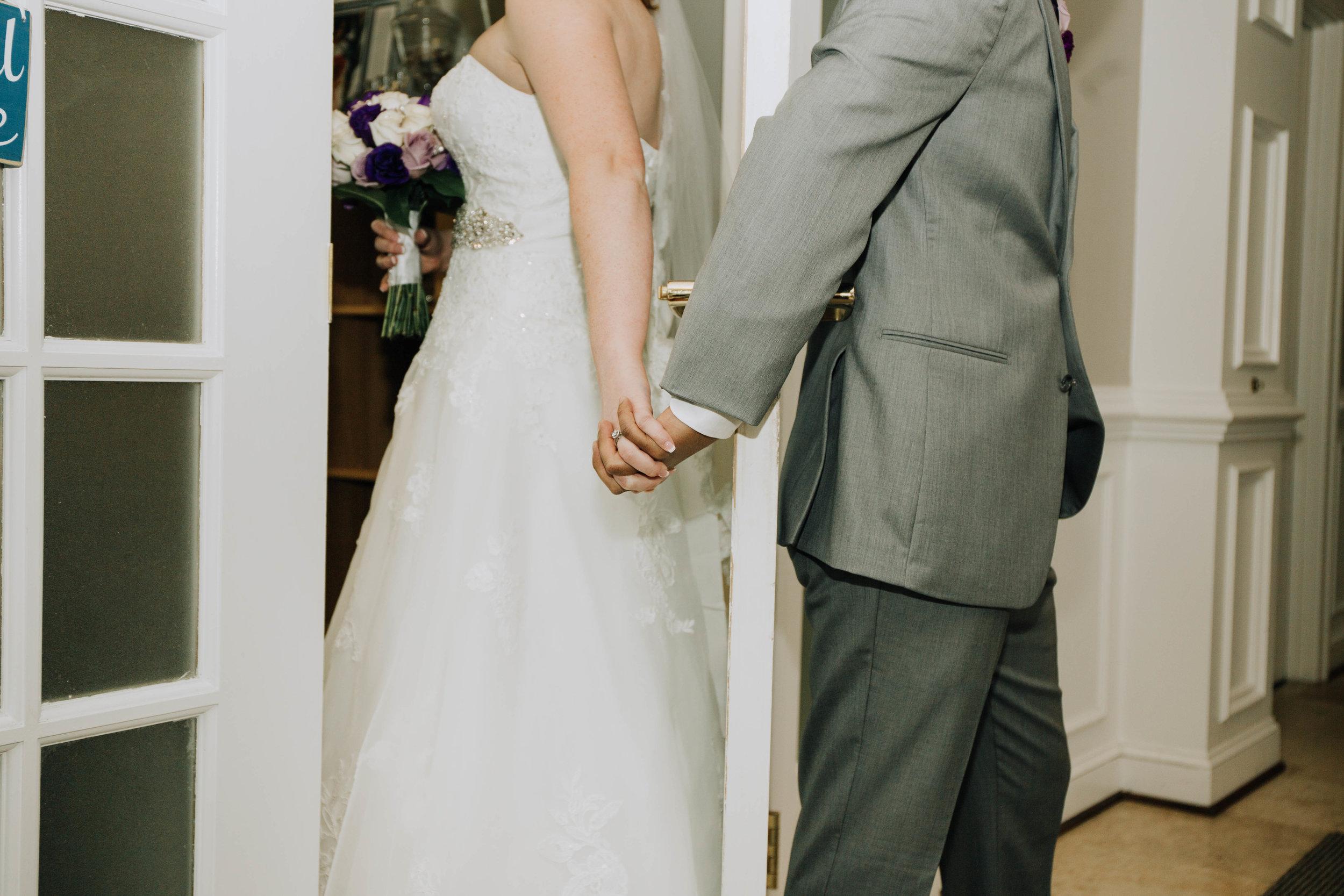 BridalDetials (140).jpg