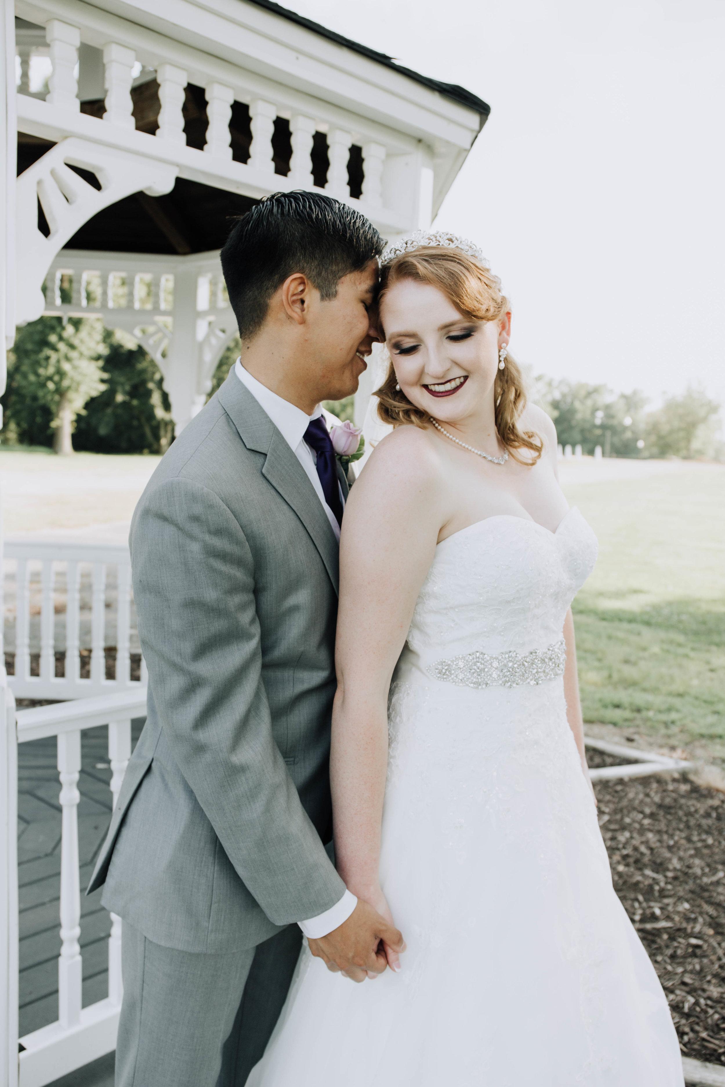 Bridals (14).jpg