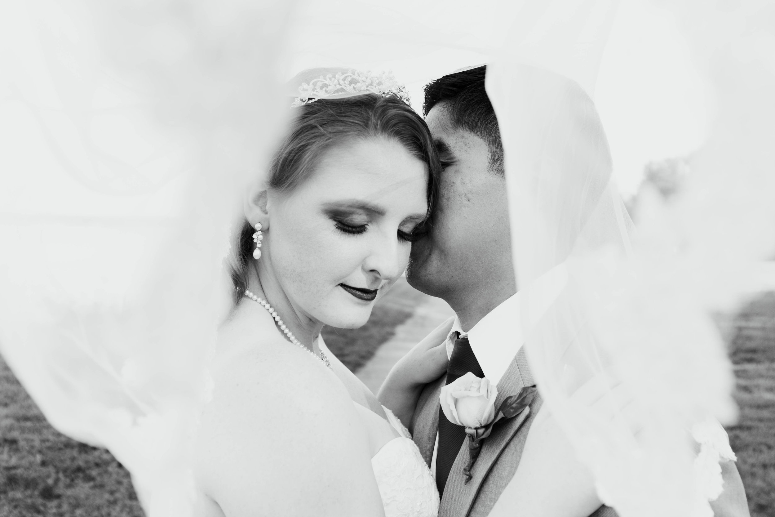 Bridals (51).jpg