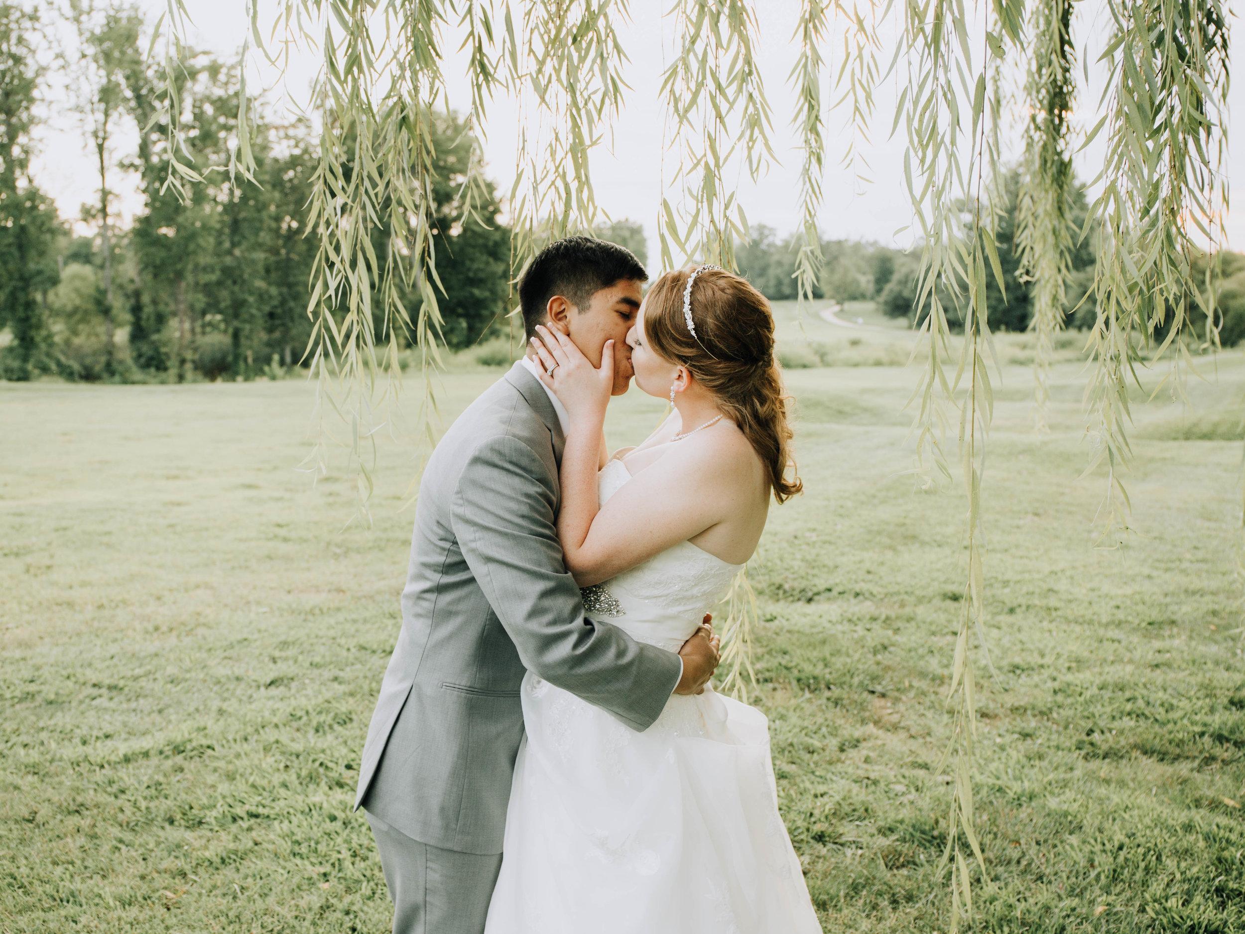 Bridals (62).jpg