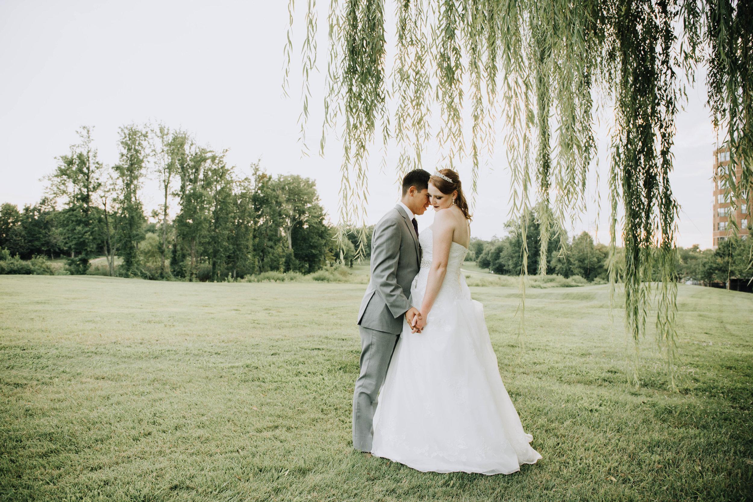 Bridals (59).jpg