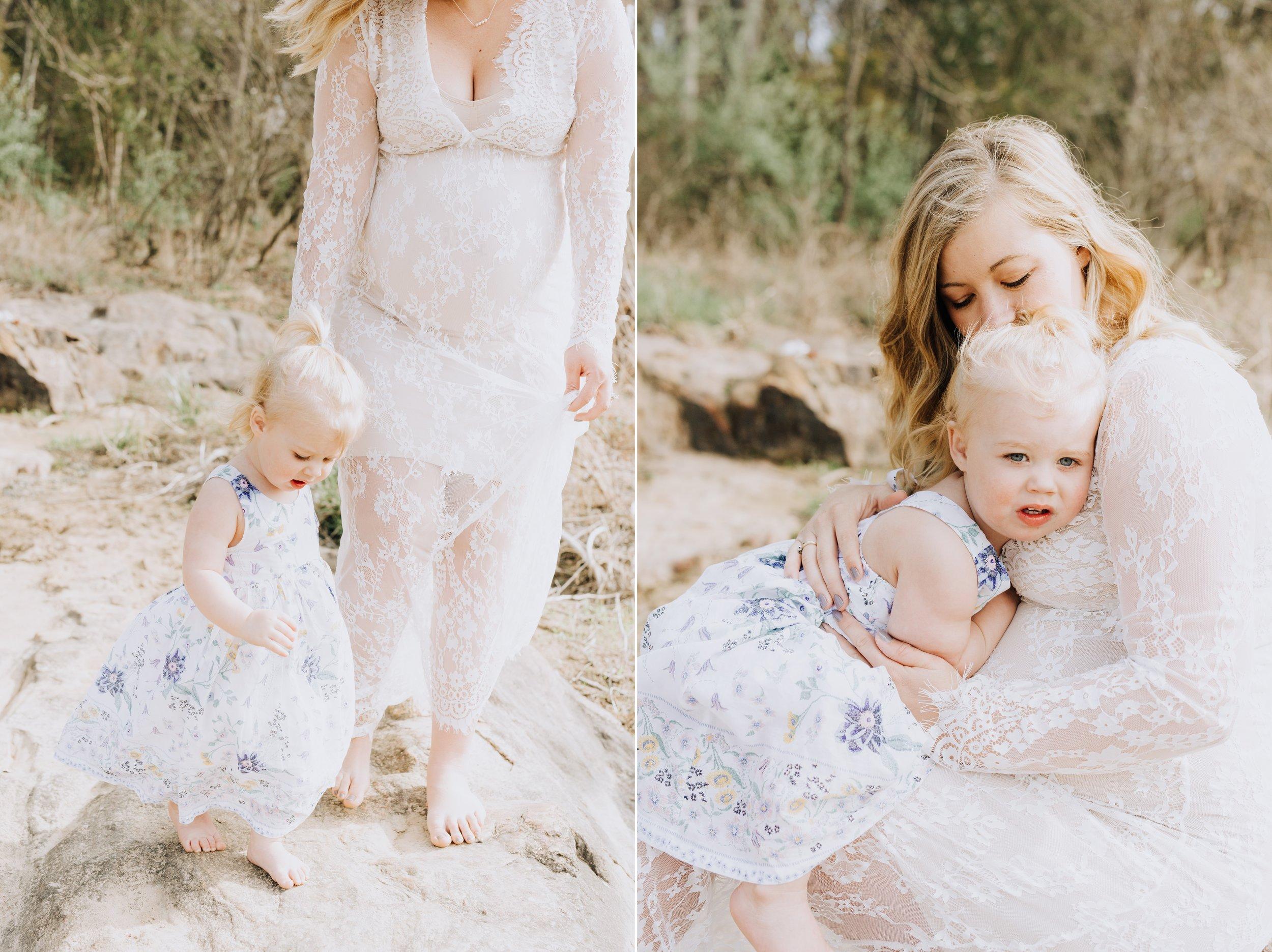 Fredericksburg_Virginia_Maternity_Photographer_Riverside (14)-horz.jpg