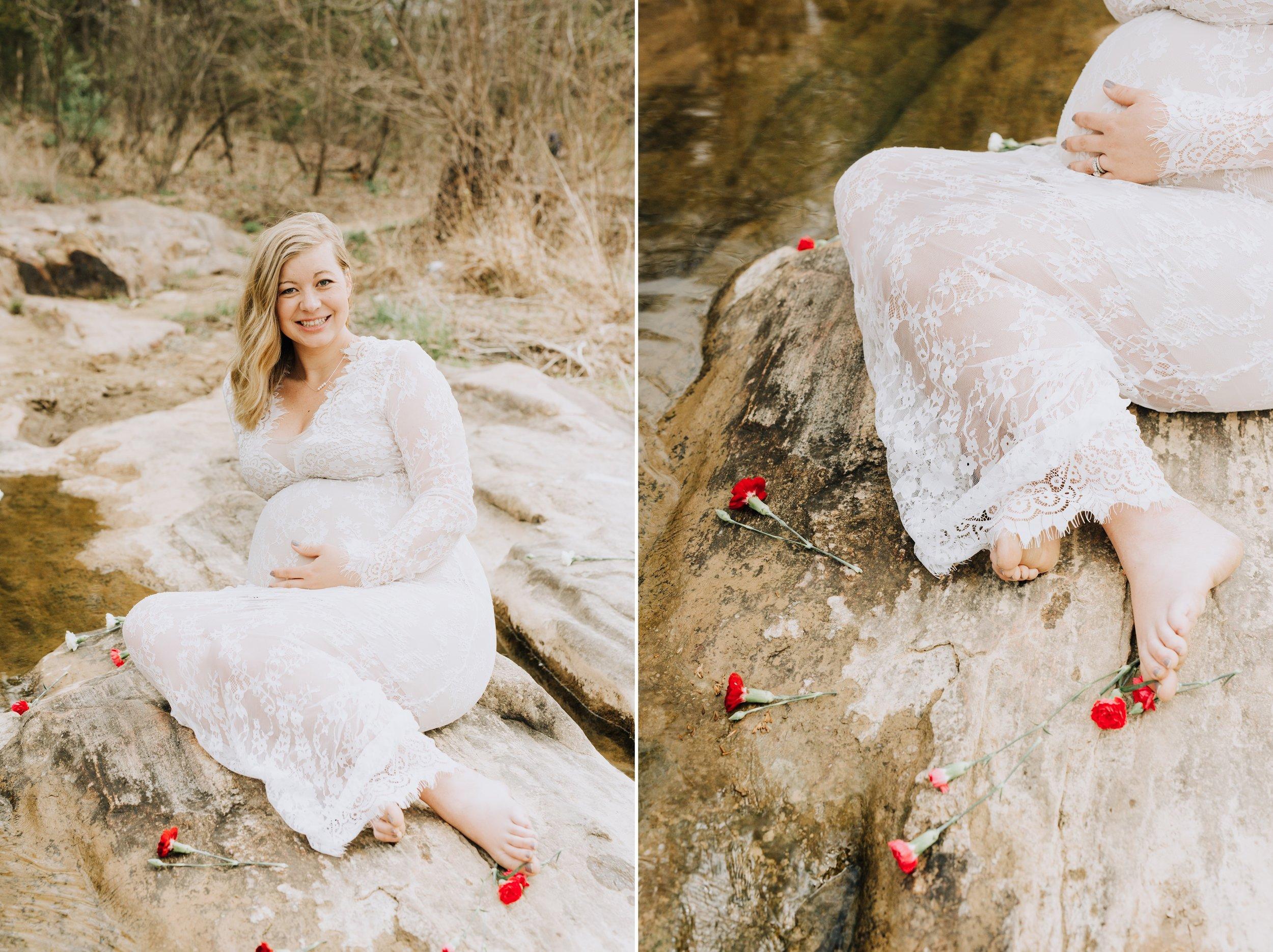 Fredericksburg_Virginia_Maternity_Photographer_Riverside (38)-horz.jpg